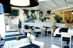 Etna Ristorante & Pizzeria